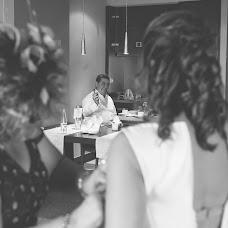 Wedding photographer Sergio Reyes (sergioreyes). Photo of 08.04.2015