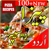 Pizza Urdu Recipes Fast Food Android APK Download Free By ITechApps Studio