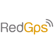 App RedGps Tracker APK for Windows Phone