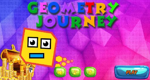 Geometry Journey