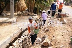 Profile Desa Simo Kecamatan Kwadungan Ngawi