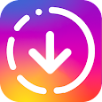 Story Saver & Video Downloader for Instagram - IG