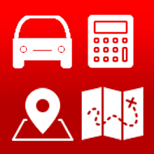 EV Trip Optimizer for Tesla Download on Windows
