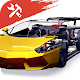 Idle Assemble:Car APK