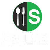 Saguna Food Products Pvt.Ltd.