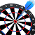 Darts Master  - online dart games file APK for Gaming PC/PS3/PS4 Smart TV