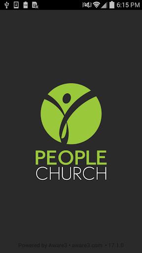 The People Church