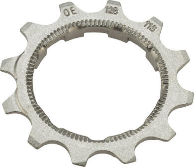 Shimano Dura-Ace CS-R9100 11-Speed 1st position Cassette Cog alternate image 0