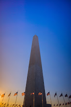 Photo: National Monument, Washington, D.C.