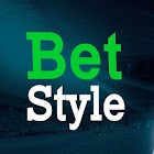 BetStyle icon