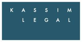 Kassim Legal