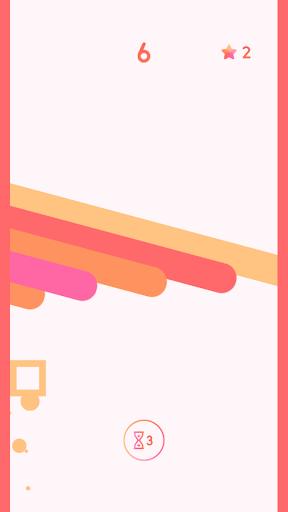 Cube Hop screenshot 3