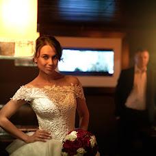Wedding photographer Stanislav Burdon (sburdon). Photo of 11.06.2014
