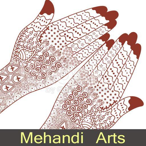 Mehandi Art Trendz