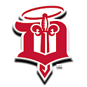 Dubuque Fighting Saints icon
