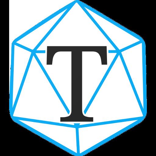 Tristan\'s DND Assistant file APK Free for PC, smart TV Download