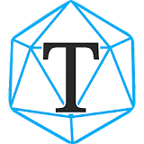 Tristan\'s DND Assistant file APK Free for PC, smart TV Download