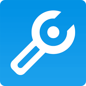 all in one toolbox cleaner android apps on google play