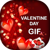 Love GIF Collection 2018