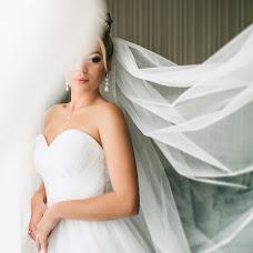 Wedding photographer Lesya Lupiychuk (Lupiychuk). Photo of 14.12.2017