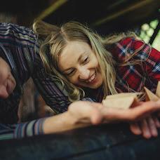 婚禮攝影師Katerina Kiko(kikograph)。20.08.2015的照片