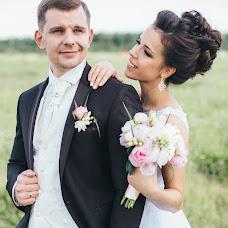Wedding photographer Kirill Andrianov (Kirimbay). Photo of 21.01.2017