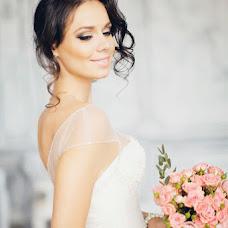 Wedding photographer Olga Nalivayko (LoveImage). Photo of 12.03.2015