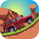 Download Car Hill Race. Car Race on Mountain For PC Windows and Mac