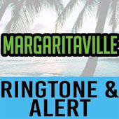 Margaritaville INTRO Ringtone