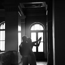 Wedding photographer Irina Savickaya (Savairis). Photo of 26.05.2014
