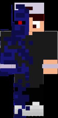 fdugu