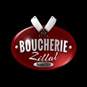 Boucherie Zillal