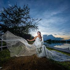 Wedding photographer Jant Sanchez (jantsanchez). Photo of 19.10.2018