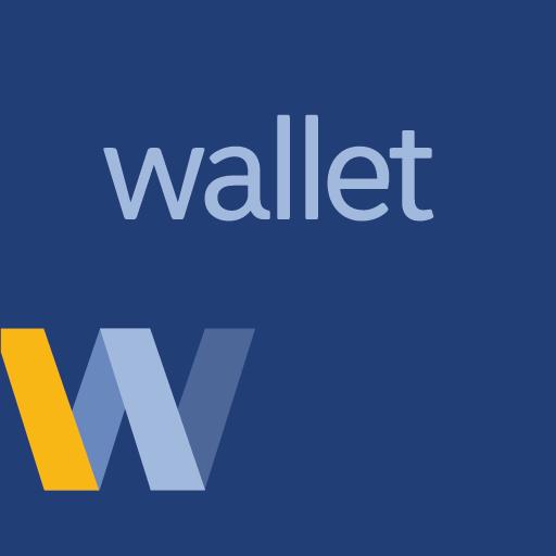 winbank wallet (app)