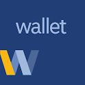 winbank wallet