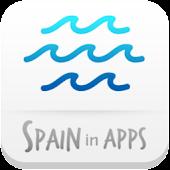 Guía Palma de Mallorca