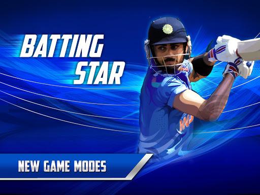 ICC Pro Cricket 2015 screenshot 18