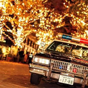 カプリス  ポリスパッケージ 9c1のカスタム事例画像 JEEP CAFE TOKYOさんの2019年12月01日00:01の投稿