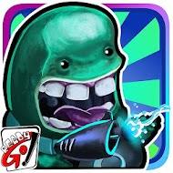 Invasion: Alien Attack