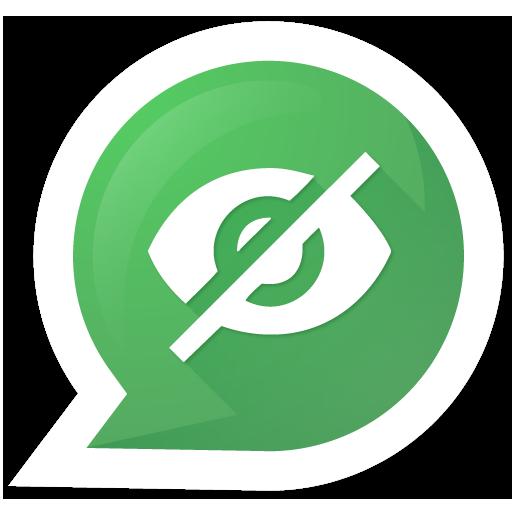 Hidden chat for WhatsApp Tricks