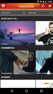 WebTv- screenshot thumbnail