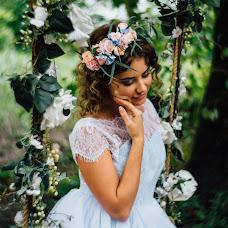 Wedding photographer Ivan Kursenko (photo108). Photo of 29.09.2015