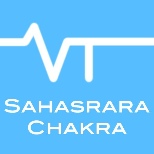 Vital Tones SahasraraChakraPro