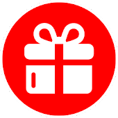 BigGift 🎁 Free Gift Cards