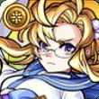 真珠/しんじゅの評価