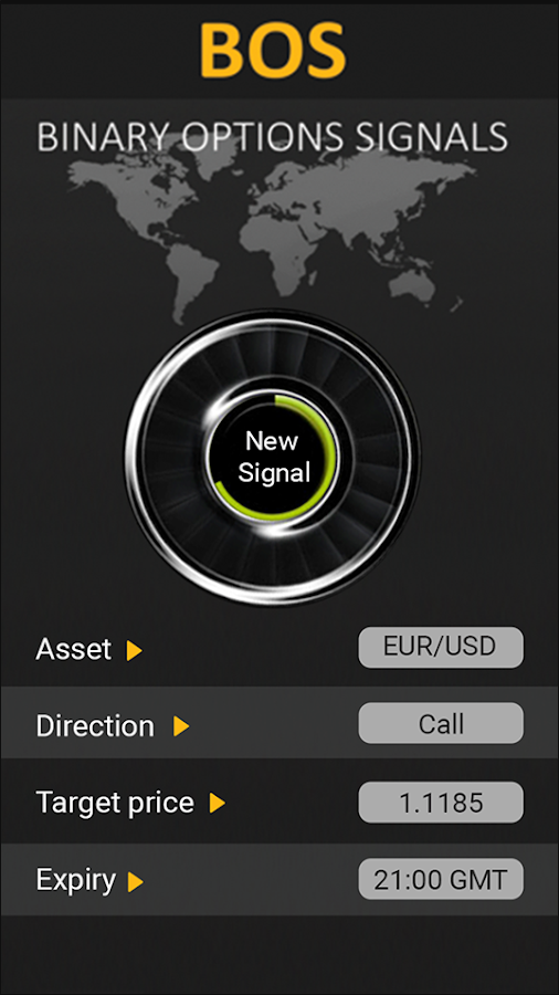 Free fi hi signals options trading binary