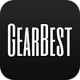 GearBest On.. file APK for Gaming PC/PS3/PS4 Smart TV