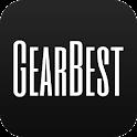 GearBest - Logo