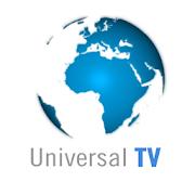 Download Universal TV APK