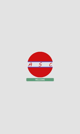 Aarti Sales Corporation